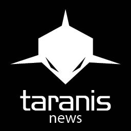 Taranisnews